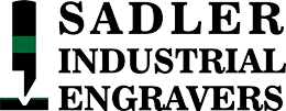 Sadler Industrial Engravers